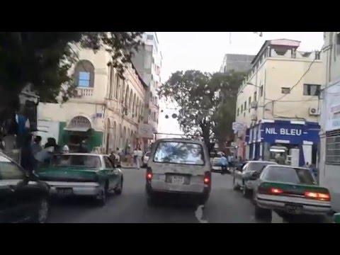 Djibouti City thumbnail