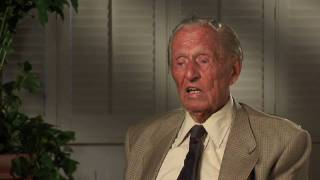 Art Linkletter Interview- April 2009- Overcoming Challenging Times