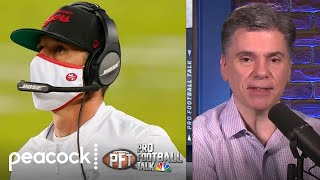 PFT Draft: Best landing spots for rookie QBs | Pro Football Talk | NBC Sports