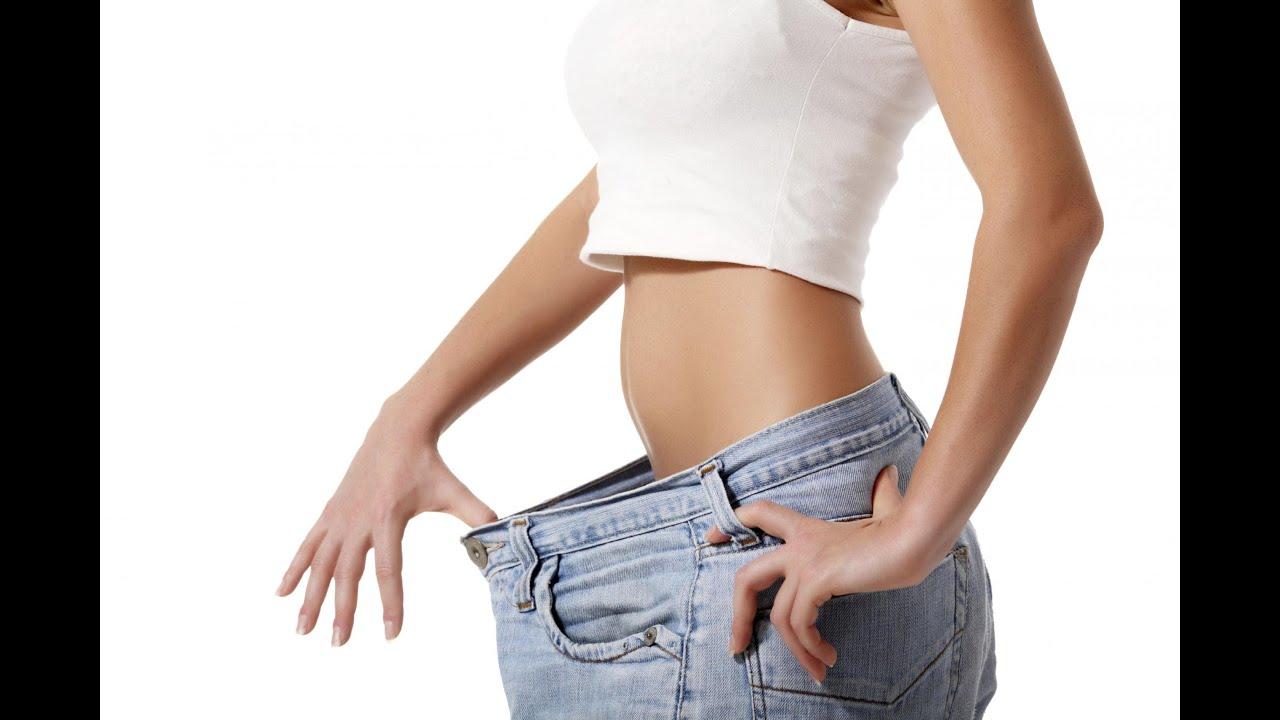 Как быстро похудеть на кефире