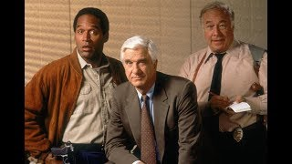 The Naked Gun 2? The Blue Note (1991)