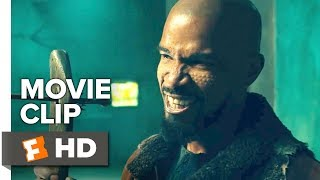 robin hood movie clip training 2018 movieclips coming soon