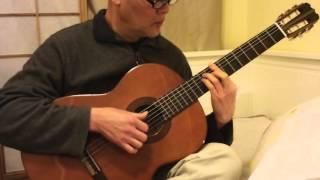 CÒN TUỔI NÀO CHO EM -- Miu Lê --  (Ost  Em Là Bà Nội Của Anh) -- Guitar Cover