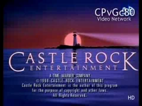 castle rock entertainment essay La times entertainment news from hollywood including event coverage, celebrity gossip and deals view photo galleries, read tv and movie reviews and more.