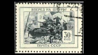 Презентация про войну шк 30 Воронеж