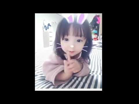 baby vioce on kwai app
