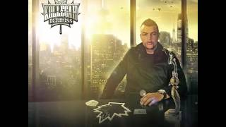 Kollegah -  Billionaires Club (feat. SunDiego)