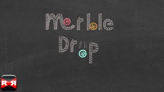 Marble Drop (By M Squared Development Group) - iOS - iPhone/iPad/iPod Touch Gameplay