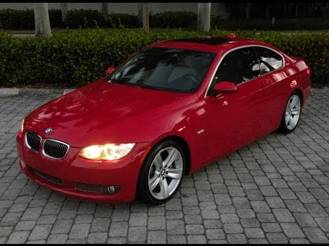 2007-bmw-3-series-335i-fort-myers-florida---for-sale-in-fort