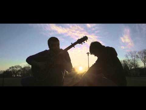 Saali & Jaaji - Serenading The Sunset