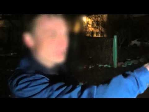 Работник автосервиса поджигал автомобили в Иркутске