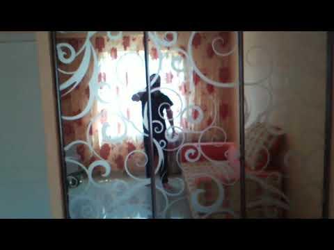 Шкафы-купе под заказ , мебель под ,заказ в Днепропетровске , Идея Студия (IDEASTUDIO)