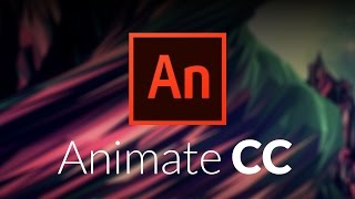 Animate CC Replacing Flash as Adobe39;s 2D animation software