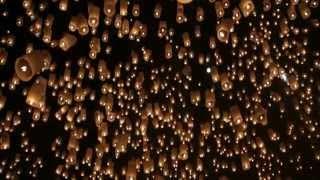 NHK「明日へ」 東日本大震災復興支援ソング 作詞:岩井俊二(仙台市出身)...