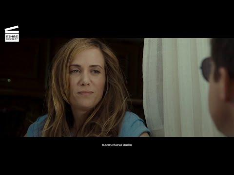 Download Paul: Spaceman balls scene (HD CLIP)
