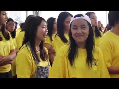Dongguan | CASEEP 2016 Part 5