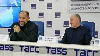 Итоги федерации АСА за 2019 год