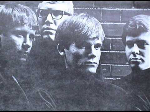 """The Fogcutters - """"Cry, Cry, Cry!"""" (1965 Garage Punk)"""
