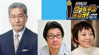 映画監督の阪本順二さんが、監督・脚本・オダギリジョー主演の日本とキ...
