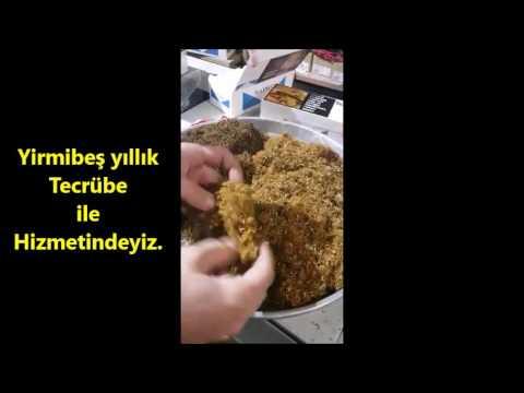 İlaçlı Ve Nemli Tütün İÇİN Mekanizma Değişimi 0530 140 56 32 (15.000 ₺ )