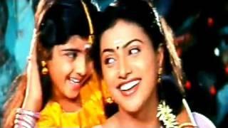 Sita Savitri Ki Ha Sakhi Hu Main - Jai Maa Durga Shakti Song