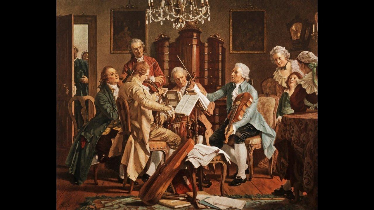 """Download Haydn String Quartet No. 62 in C Major """"Emperor""""  Kodály Quartet"""