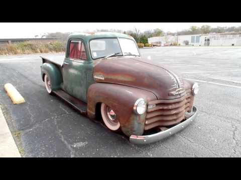 North Shore Classics Classic Car Dealership Mundelein Il