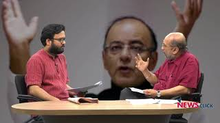 """Murky Affair of Rajeshwar Singh Reveals Lobbying in Ruling Dispensation"""