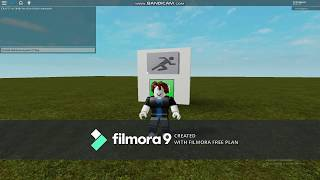HOW TO CREATE 2XSPEED GAMEPASS FOR ROBLOX!*its work*