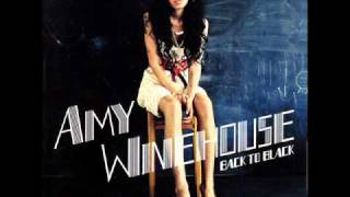 Amy Winehouse - Rehab HQ  [FULL SONG]