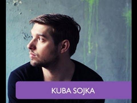 Psi-Acoustic Kuba Sojka Synthetic Emotions