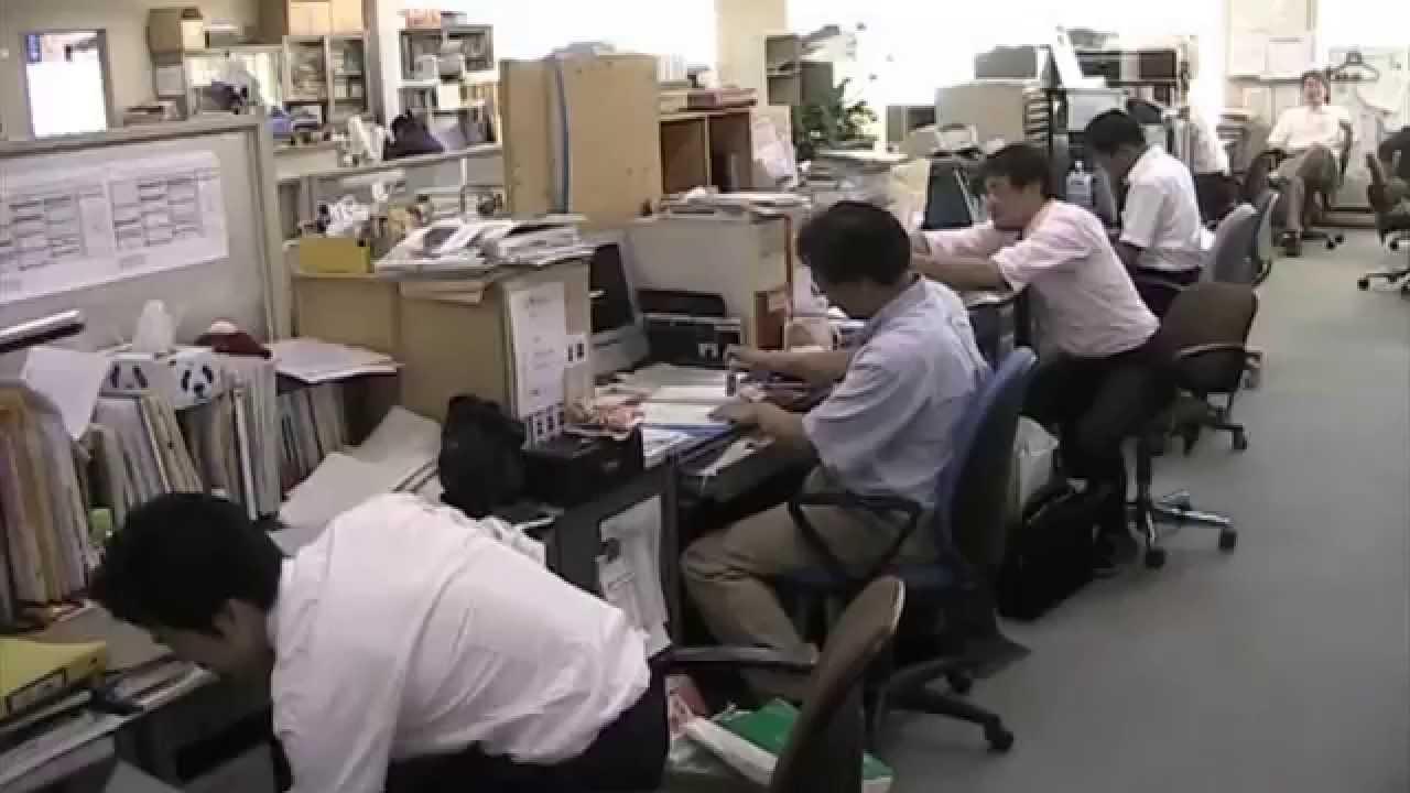 バカッコイイ映像Part 2 In 早稲...