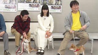 ムビコレのチャンネル登録はこちら▷▷http://goo.gl/ruQ5N7 おっさん3人+...