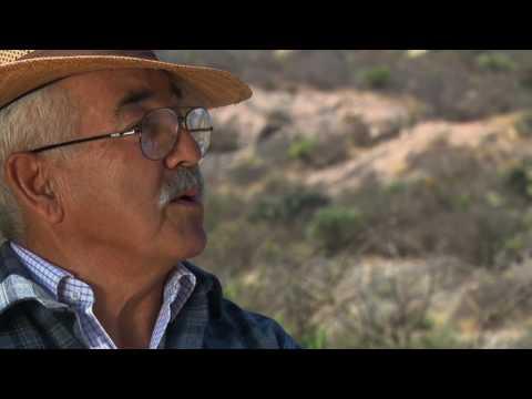 """Lo Mágico de México PG2 """"Peña Bernal"""" Canal 26 Aguascalientes México"""