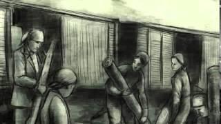 """документальный фильм """"Дети войны"""""""