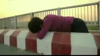 Cho vơi nhẹ lòng - Ngô Kiến Huy MV Full HD