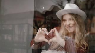 Свадебный клип город Владивосток, Находка