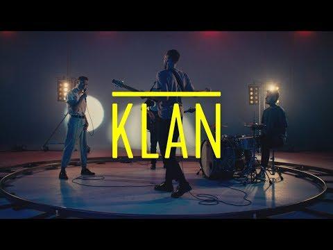 KLAN - Mama (Official Video)