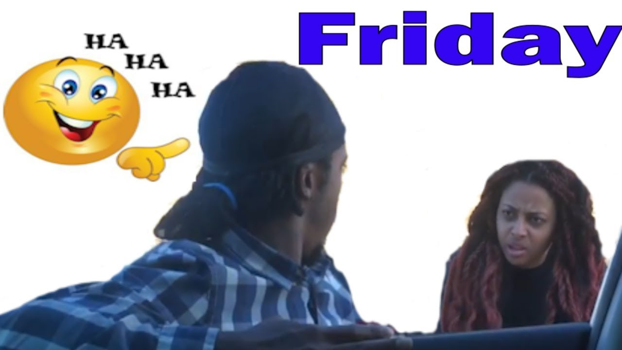 Friday Hoochie Mama Car Scene Ice Cube And Jai Parker Tntreenactshow Youtube Hoodrat hoodrat hoochie mama probably my favorite track off the friday soundtrack, which says a lot because i genuinely like most of the. friday hoochie mama car scene ice cube and jai parker tntreenactshow