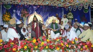 bayan bhaiju sarkar sunni chouk shivaji nagar part1 Bangalore 2013