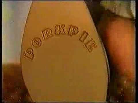 Porkpie - TV Intro