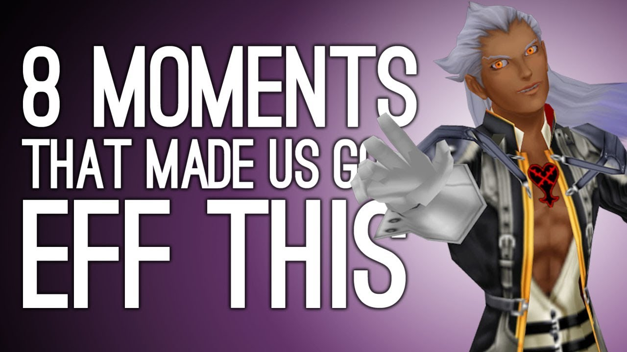 Download 8 Moments That Made Us Go Eff This Game