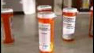 Stop Your Migraine Headeache (Migraine #4)