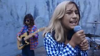 Ponte Pilas - Tinderbox (Official Video)