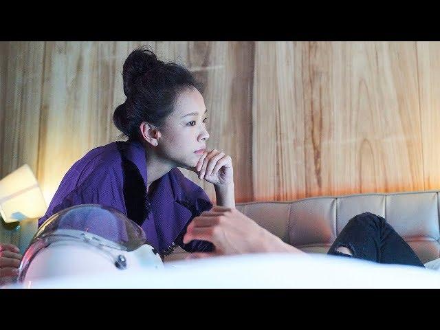 余佩真 Jen Jen【昏你 The Wedding feat. 乱彈阿翔】Official Music Video