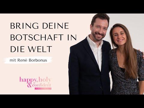 bring-deine-botschaft-in-die-welt-–-interview-special-mit-rené-borbonus