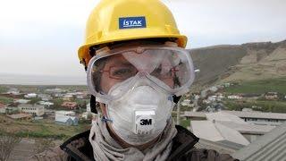 Wie überlebe ich im Ernstfall - Wie sich Menschen im Westen auf Katastrophenfälle vorbereiten (HD)