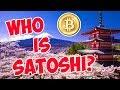 Who Is Satoshi Nakamoto: Founder of Bitcoin?  Blockchain Central