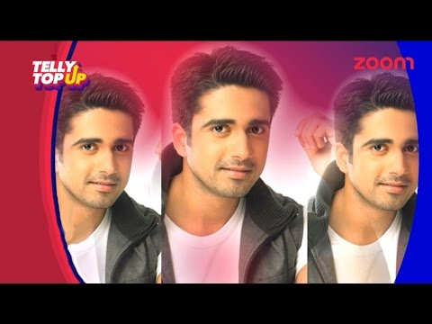 Avinash Sachdev Becomes A Director | Telly Top Up