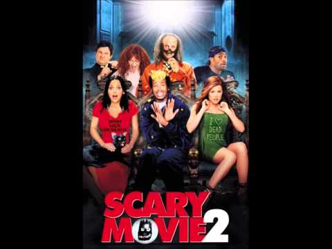 Scary Movie 2 | Trace ft Neb Luv - When It's Dark HD